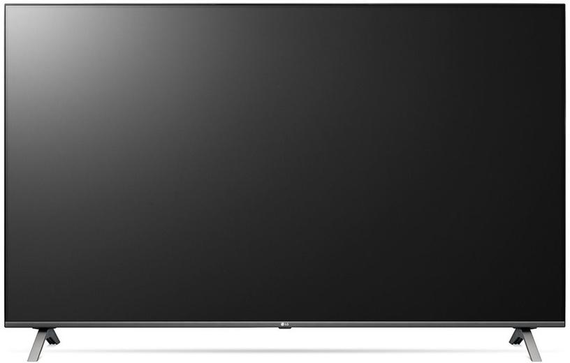 Televizorius LG 55UN80003LA
