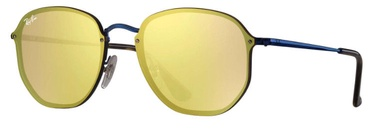 Saulesbrilles Ray-Ban Blaze Hexagonal RB3579N 90387J 58-15, 58 mm