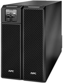 APC Smart-UPS SRT 8000VA SRT8KXLI