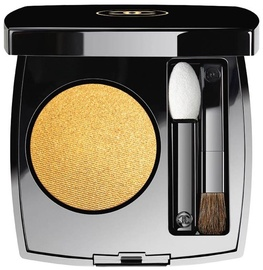 Chanel Ombre Premiere Longwear Powder Eyeshadow 2.2g 34