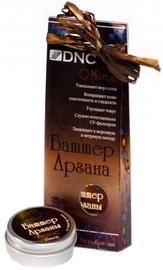 DNC Argan Butter 15ml