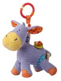 Niny Soft Pendant Toy Cute Donkey Laki 23cm