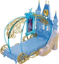 Mattel Disney Princess Cinderellas Dream Bedroom CDC47