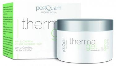 PostQuam Professional Therma Gel 200ml