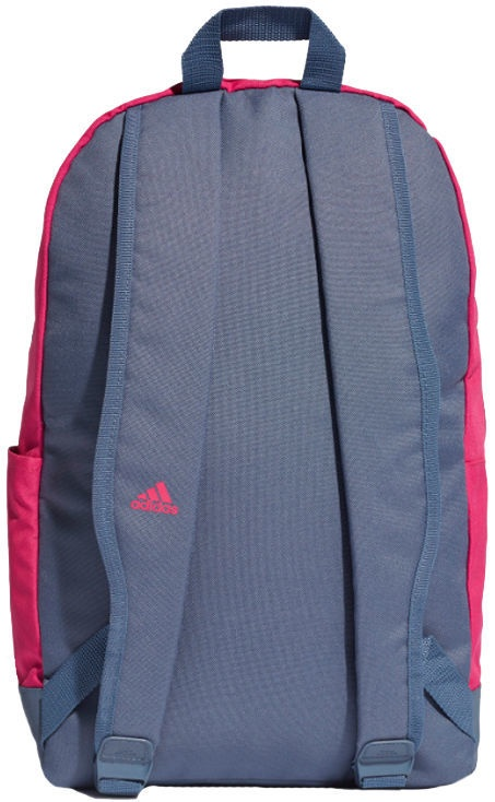 Adidas Classic Bos One size DZ8268 Pink