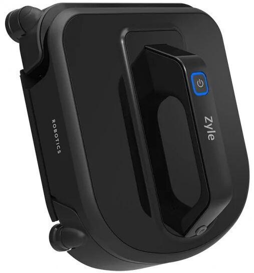 Робот для мытья окон Zyle ZY901WR