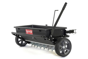 Agri-Fab Tow Spiker/Seeder/Drop Spreader 45kg