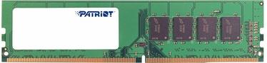 Patriot 4GB 2666MHz CL19 DDR4 PSD44G266681