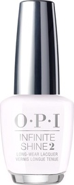 OPI Infinite Shine 2 15ml GCL26