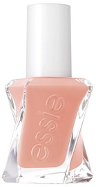Essie Gel Couture 13.5ml 30