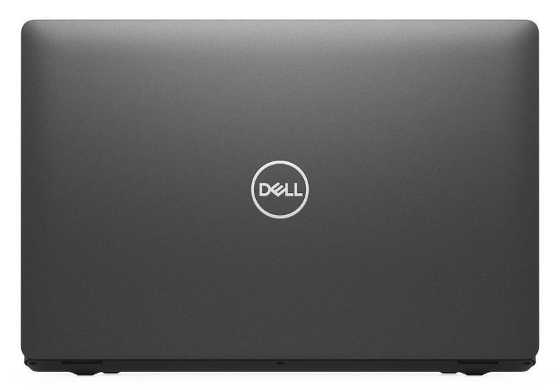 Dell Latitude 5501 Black N006L550115EMEA_1