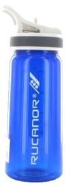 Rucanor Bottle 600ml 301 Blue