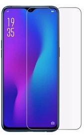 Mocco Screen Protector For Samsung Galaxy A10