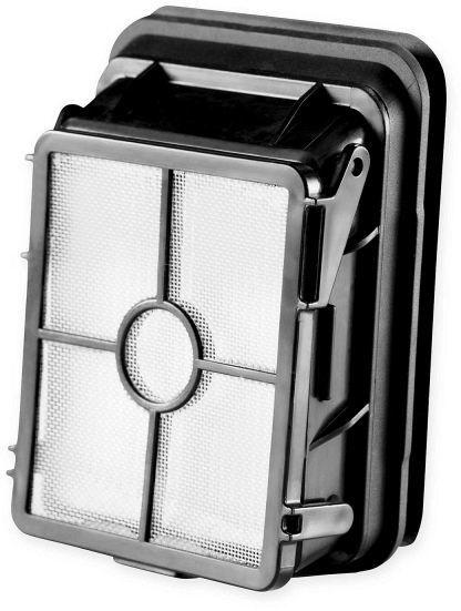Аксессуары для пылесоса Bissell Motor Filter BS1866F
