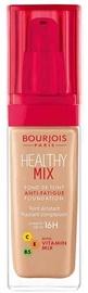 Tonizējošais krēms Bourjois Paris Healthy Mix Honey, 30 ml