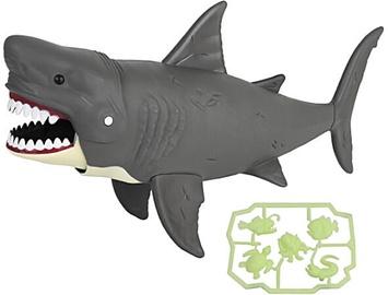 Rotaļlietu figūriņa Chap Mei Wild Quest Mega Shark