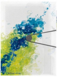 Herlitz Color Splash 50003273 Lemon