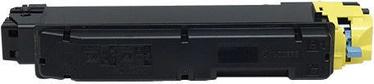 Tonera kasete Kyocera Toner Cartridge TK-5270 Yellow