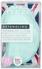 Ķemme Tangle Teezer Fine & Fragile Brush Mint