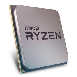 AMD Ryzen 5 2600 3.4GHz 16MB TRAY YD2600BBM6IAF