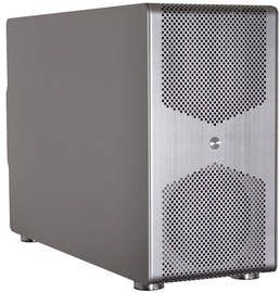 Lian Li PC-V320A Mini-ITX Silver