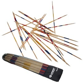 Donic Schildkrote Mikado Sticks 90cm