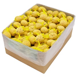 Pallid VLX Fat Balls, 18 kg