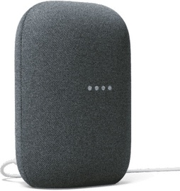 Kõlar Google Nest Audio