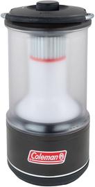 Matkalamp Coleman BatteryGuard 360° Lantern, IPX4
