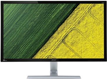 Monitorius Acer RT0 Series RT280KA