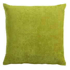 Home4you Glory 2 Pillow 65x65cm Green