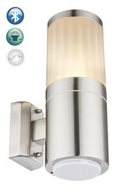LAMPA SIENAS XELOO 32014B 60W E27 IP44 (GLOBO)