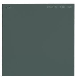 Cokin L Neutral Grey ND8 (0.9) Filter