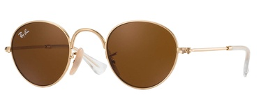 Ray-Ban Round Junior RJ9537S 223/3 40mm