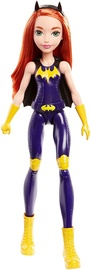 Mattel DC Super Hero Girls Batgirl In Training DMM26