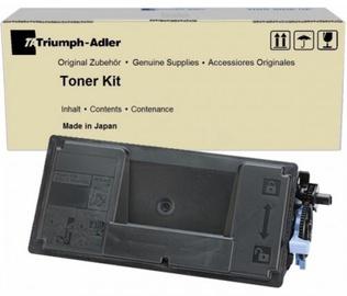 Triumph-Adler Toner Kit P4530DN/Utax Toner P 4530D Black