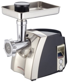 Gastroback Design Mincer Electronic Pro 41406