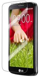 Tempered Glass Screen Protector For LG Optimus G2 Mini D620
