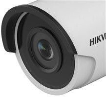 Hikvision DS-2CD2045FWD-I F4
