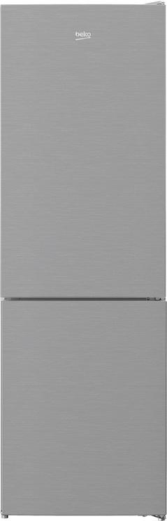 Šaldytuvas Beko RCNA366K34XBN Platinum
