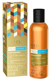 Estel Beauty Hair Laboratorie Aurum Balm 200ml