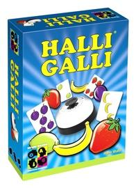 Lauamäng Halli Galli