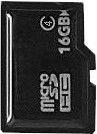 Mälukaart IMRO 4 16GB MicroSDHC Class 4