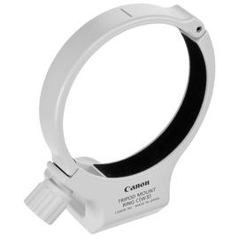 Kinnitus Canon Tripod Mount Ring C (WII)