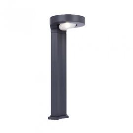 SOLARLAMPA P9067-450 2W LED IP44 DG (LUTEC)