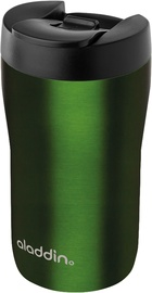 Aladdin Latte Leak Lock Thermo Mug 0.25l Green