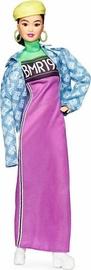 Mattel Barbie Kira BMR1959 Doll GHT95
