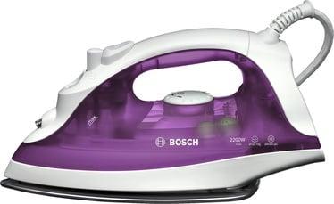 Lygintuvas Bosch TDA2329, 2200W