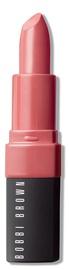 Bobbi Brown Crushed Lip Color 3.4g Angel