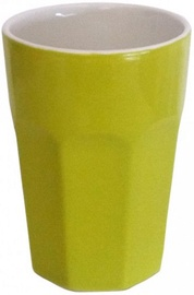Cesiro Glass Green 480ml